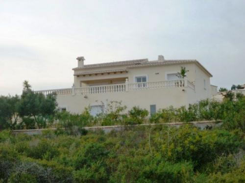 1536_Venta-Villa-primera-linea-de-playa-Alicante-02