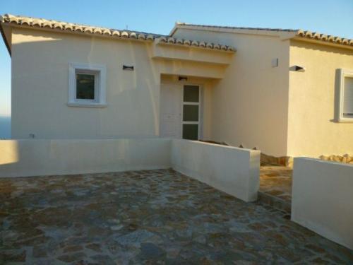 1536_Venta-Villa-primera-linea-de-playa-Alicante-03