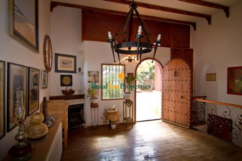 1548_Mansion-Lujo-en-Cartagena-04