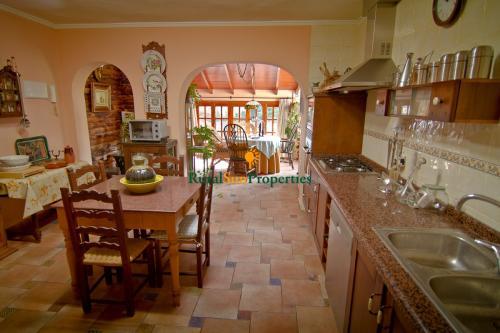 1548_Mansion-Lujo-en-Cartagena-06