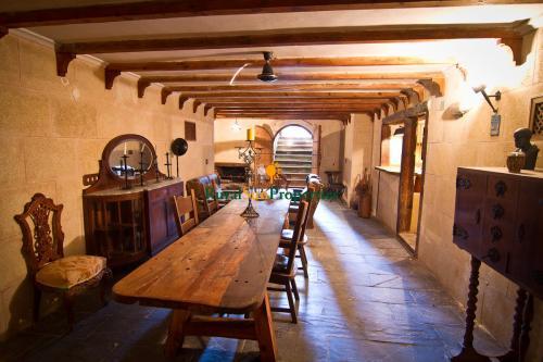 1548_Mansion-Lujo-en-Cartagena-09