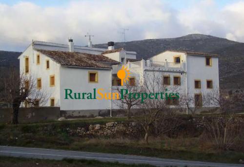 1552_venta-masia-alicante-05