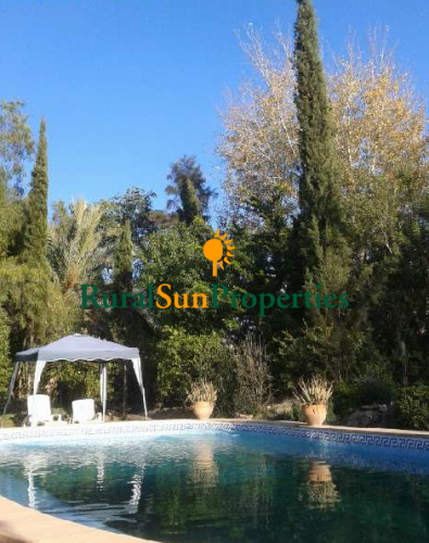 1553_venta-casa-con-parcela-murcia-02