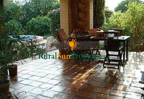 1553_venta-casa-con-parcela-murcia-03