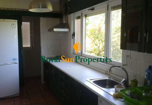 1553_venta-casa-con-parcela-murcia-05