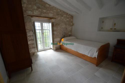 1560_casa-masia-alcoy-alicante-05