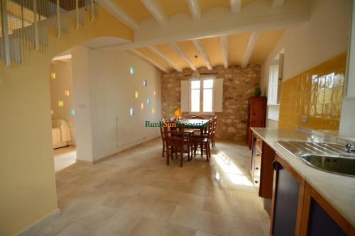 1560_casa-masia-alcoy-alicante-06