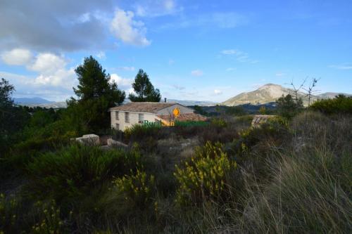 1560_casa-masia-alcoy-alicante-07