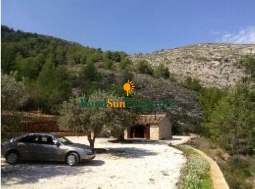 1561_Venta-Casa-Rural-cerca-playas-Marina-Alta-Alicante-02