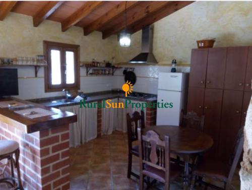 1561_Venta-Casa-Rural-cerca-playas-Marina-Alta-Alicante-04