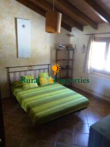 1561_Venta-Casa-Rural-cerca-playas-Marina-Alta-Alicante-05