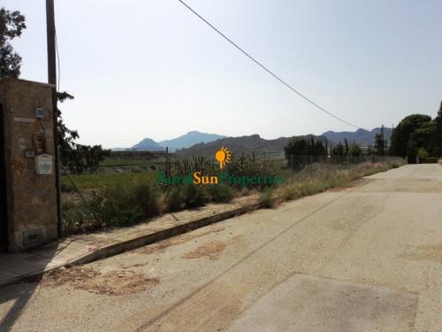 1566_parcela-urbana-2330m-Archena-02