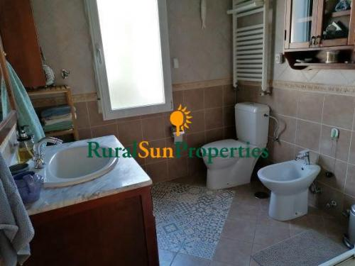 1569-houses-for-sale-aguilas