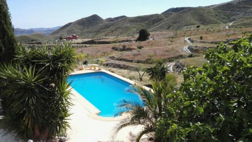 1570_country-houses-for-sale-mazarron