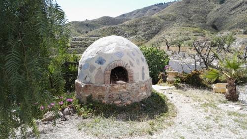 1570_propiedades-rurales-murcia