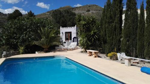 1570_rural-properties-for-sale-murcia