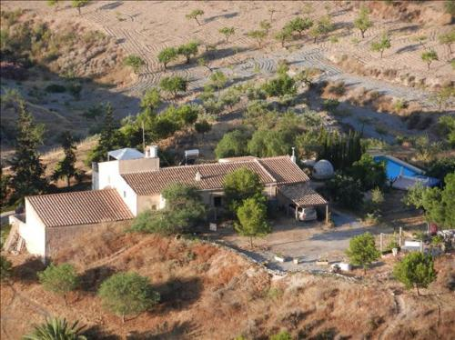 1570_venta-casas-campo-mazarron