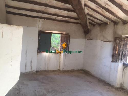 Finca en venta en Mula, Murcia - RuralSol Propiedades.