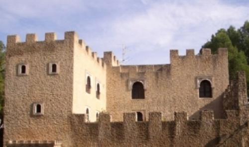 0914_venta_castillo-arabe-alicante-interior-22