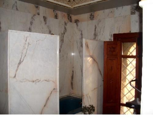 0914_venta_castillo-arabe-alicante-interior-12