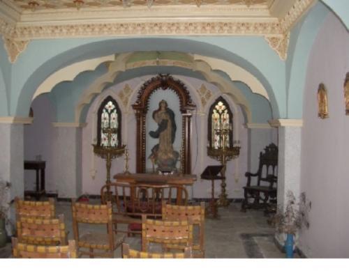 0914_venta_castillo-arabe-alicante-interior-11