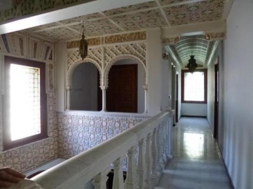0914_venta_castillo-arabe-alicante-interior-10