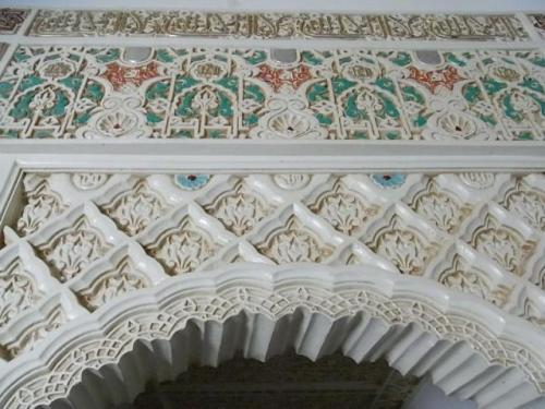 0914_venta_castillo-arabe-alicante-interior-09