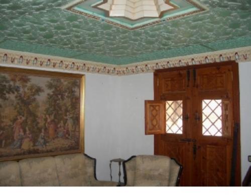 0914_venta_castillo-arabe-alicante-interior-15
