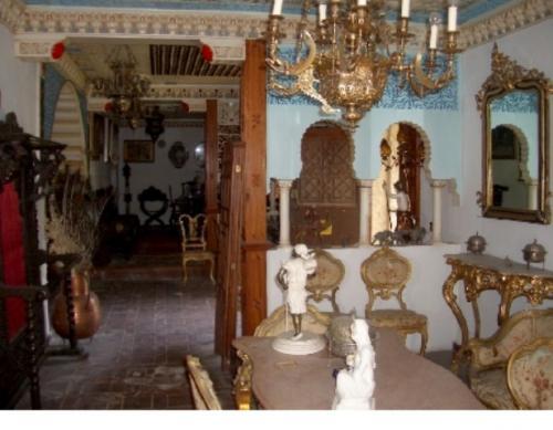 0914_venta_castillo-arabe-alicante-interior-14