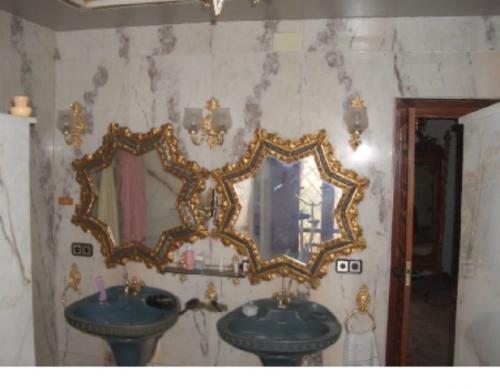 0914_venta_castillo-arabe-alicante-interior-13
