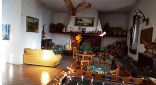 masias-for-sale-valencia