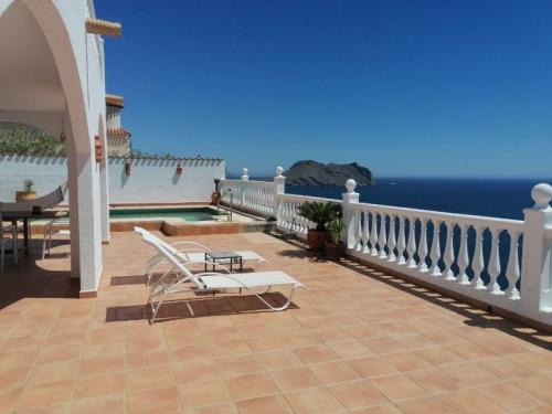 1569-country-houeses-for-sale-aguilas (1)