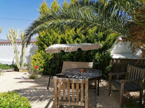 1569-detached-villas-for-sale-aguilas (1)
