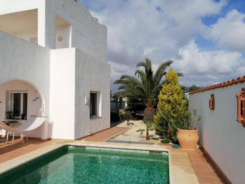 1569-rural-properies-aguilas (1)