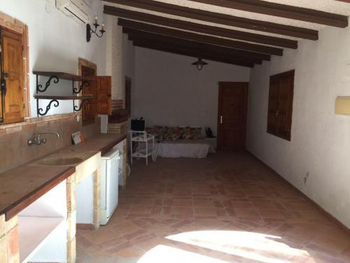 country-houses-costa-blanca (4) (1)