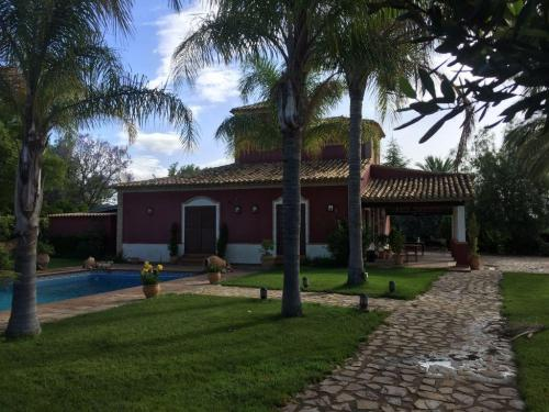 country-houses-costa-blanca (6) (1)
