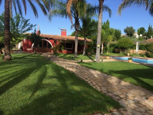 country-houses-for-sale-alicante-murcia