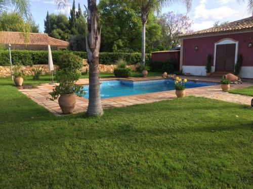 country-houses-for-sale-alicante