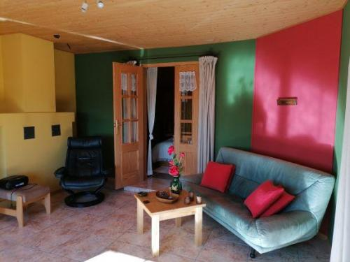 fincas-for-sale-aguilas spain