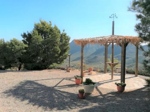 fincas-for-sale-murcia
