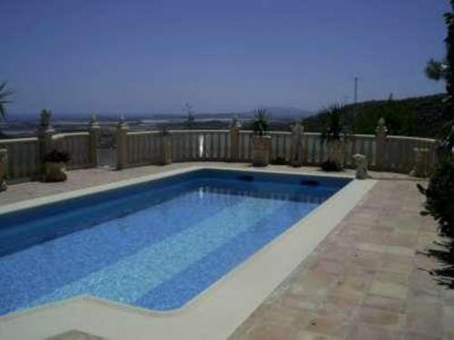 rural-country-properties-aguilas