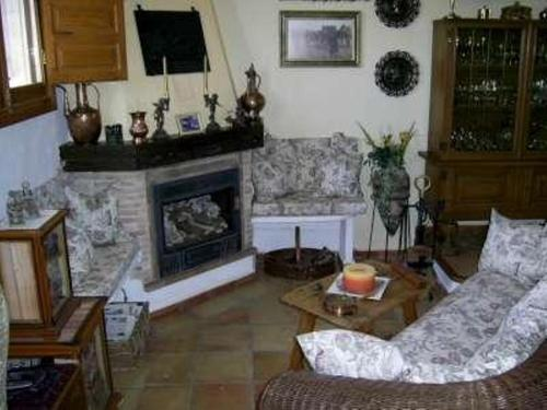 rural-houses-for-sale-aguilas.