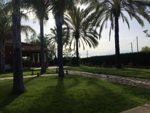rural-villas-alicante (1)