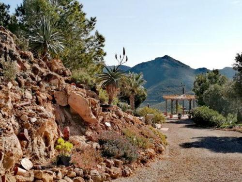 rustic-house-aguilas