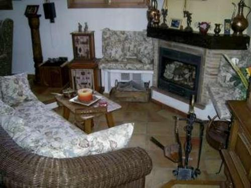 sale-country-property-murcia