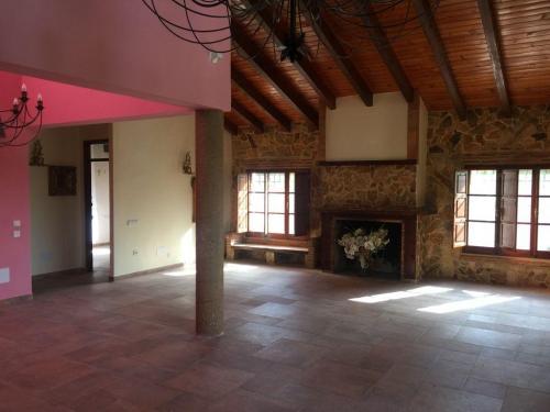venta-casas-campo-murcia (4) (1)